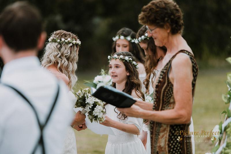 Palmerston North wedding photo Emma 0109