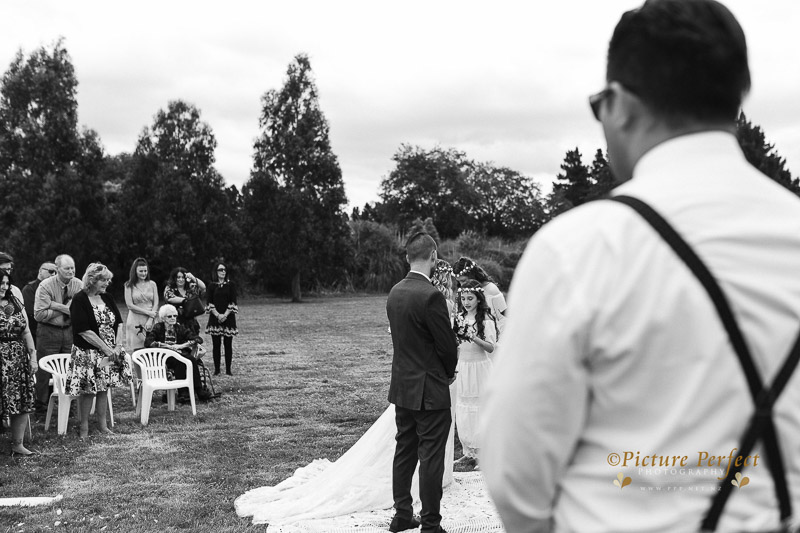 Palmerston North wedding photo Emma 0110