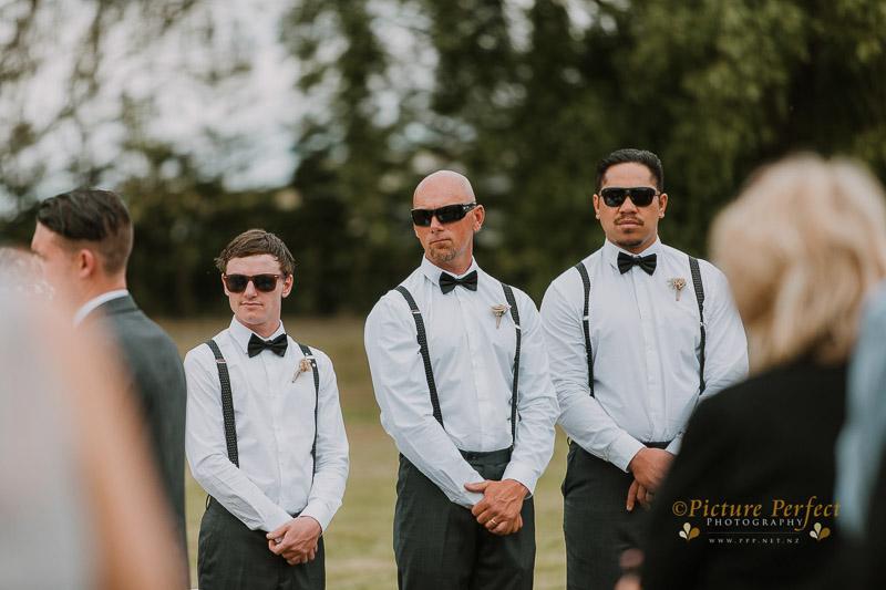 Palmerston North wedding photo Emma 0114