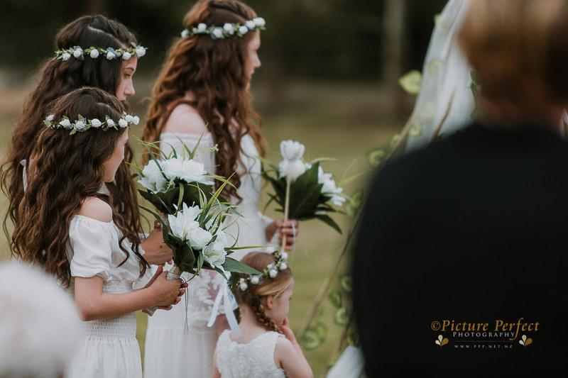 Palmerston North wedding photo Emma 0115