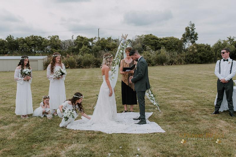 Palmerston North wedding photo Emma 0117