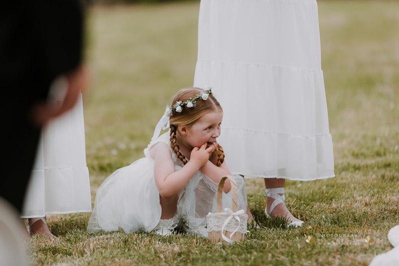 Palmerston North wedding photo Emma 0118