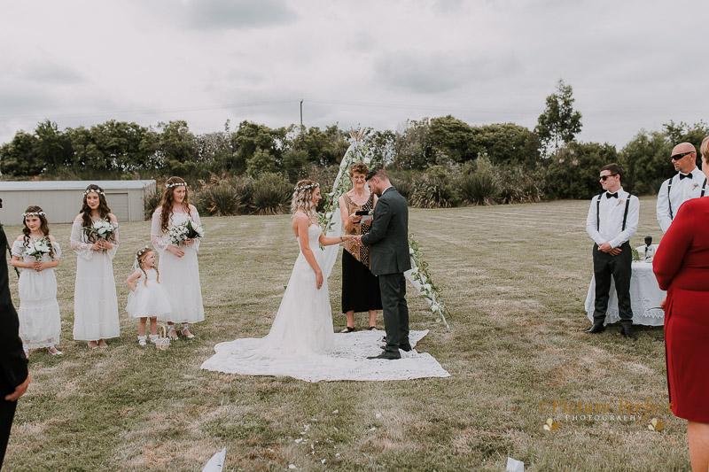 Palmerston North wedding photo Emma 0120
