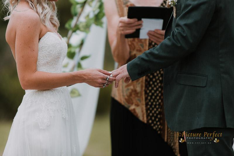 Palmerston North wedding photo Emma 0121