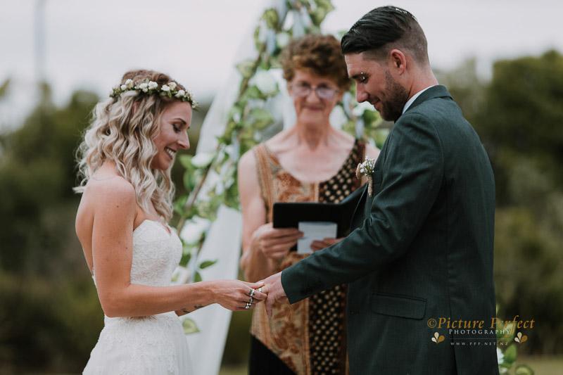 Palmerston North wedding photo Emma 0122