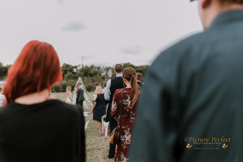 Palmerston North wedding photo Emma 0124