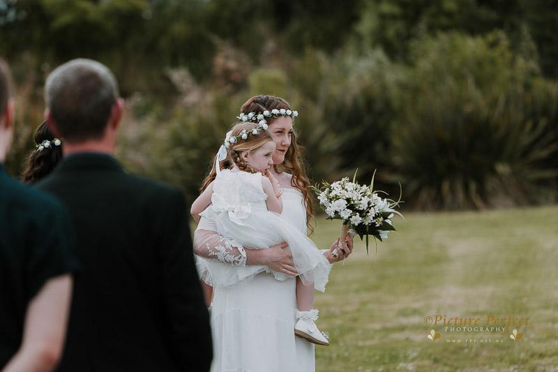 Palmerston North wedding photo Emma 0127