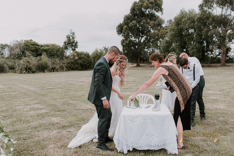 Palmerston North wedding photo Emma 0128