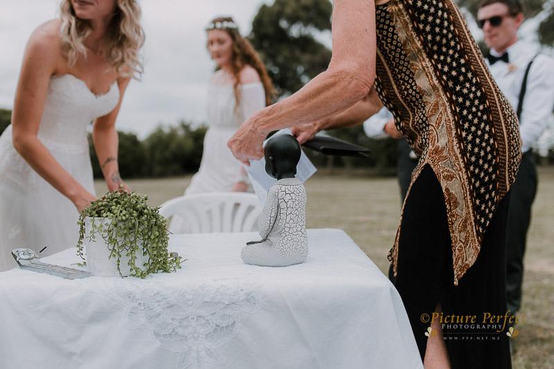Palmerston North wedding photo Emma 0129