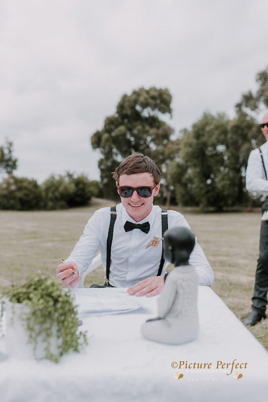 Palmerston North wedding photo Emma 0133
