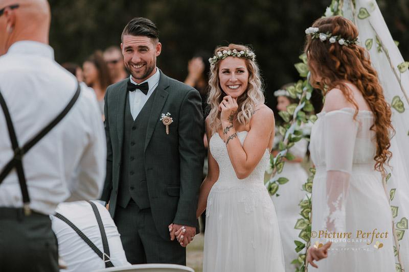 Palmerston North wedding photo Emma 0135