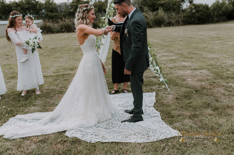 Palmerston North wedding photo Emma 0138