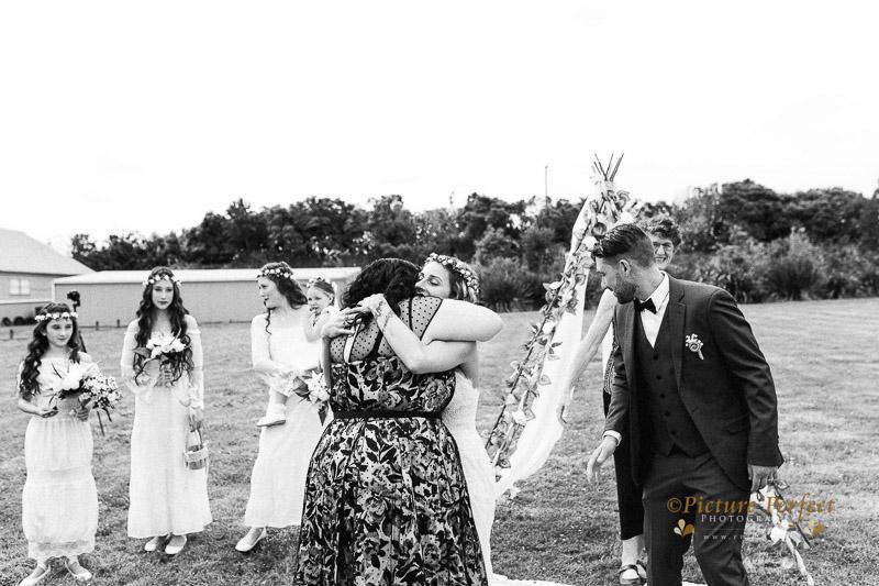 Palmerston North wedding photo Emma 0140