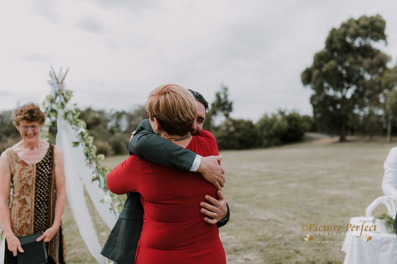 Palmerston North wedding photo Emma 0142