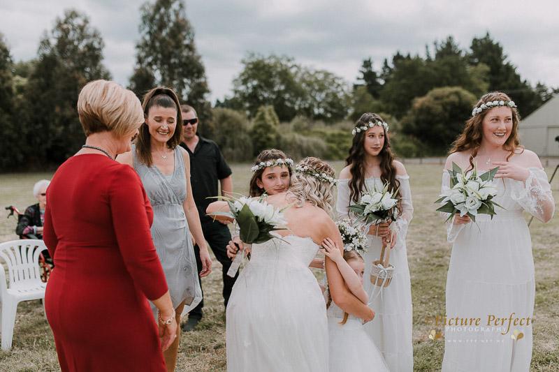 Palmerston North wedding photo Emma 0143