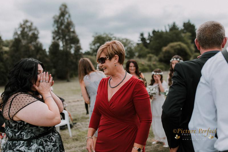 Palmerston North wedding photo Emma 0144