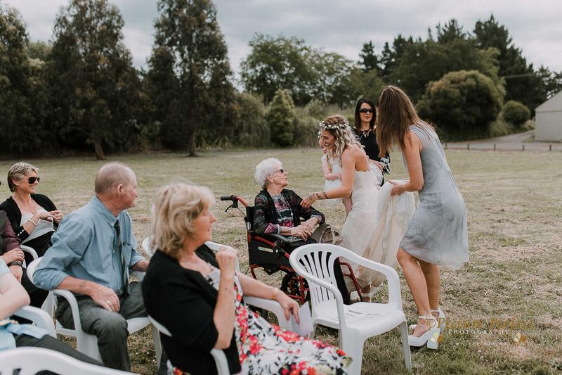 Palmerston North wedding photo Emma 0145