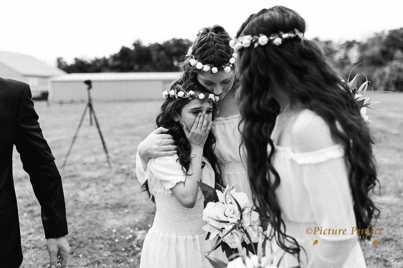 Palmerston North wedding photo Emma 0146