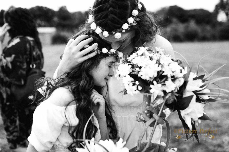 Palmerston North wedding photo Emma 0149