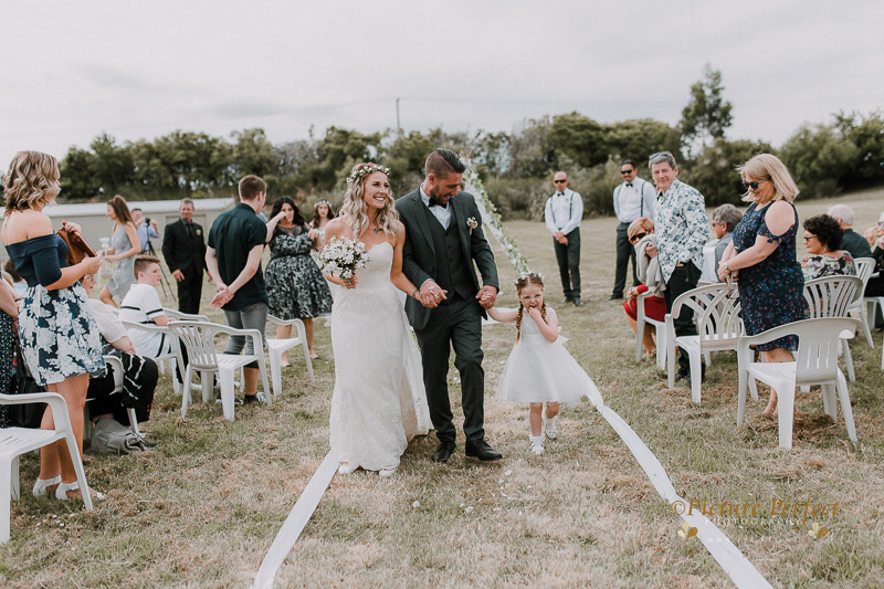 Palmerston North wedding photo Emma 0151