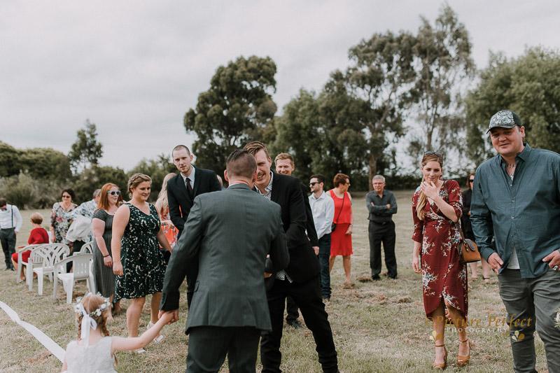 Palmerston North wedding photo Emma 0152