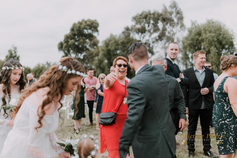 Palmerston North wedding photo Emma 0154