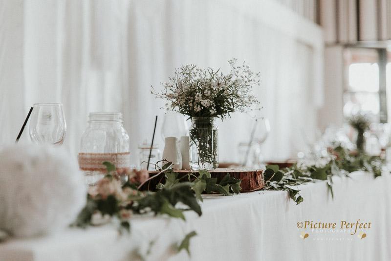 Palmerston North wedding photo Emma 0166