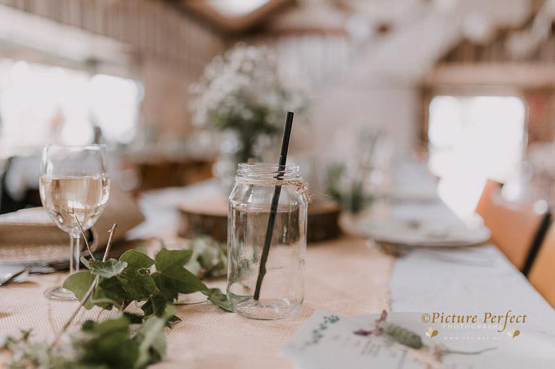 Palmerston North wedding photo Emma 0180