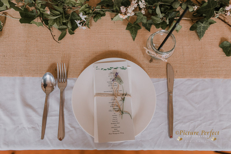 Palmerston North wedding photo Emma 0182