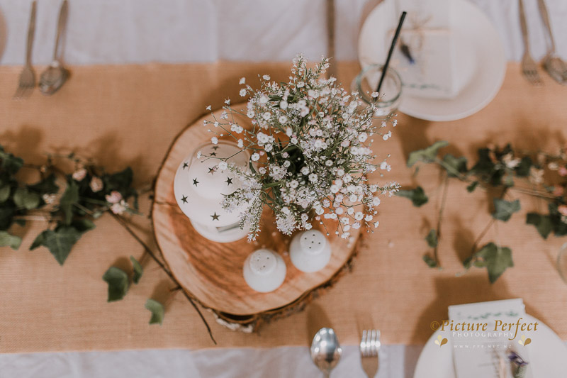 Palmerston North wedding photo Emma 0183