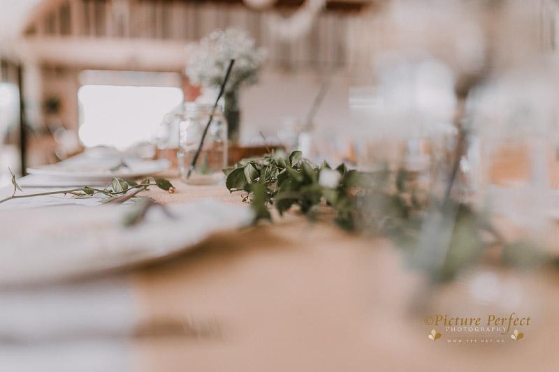Palmerston North wedding photo Emma 0186