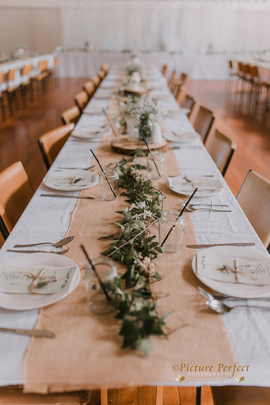 Palmerston North wedding photo Emma 0192