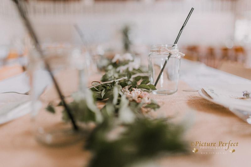 Palmerston North wedding photo Emma 0195