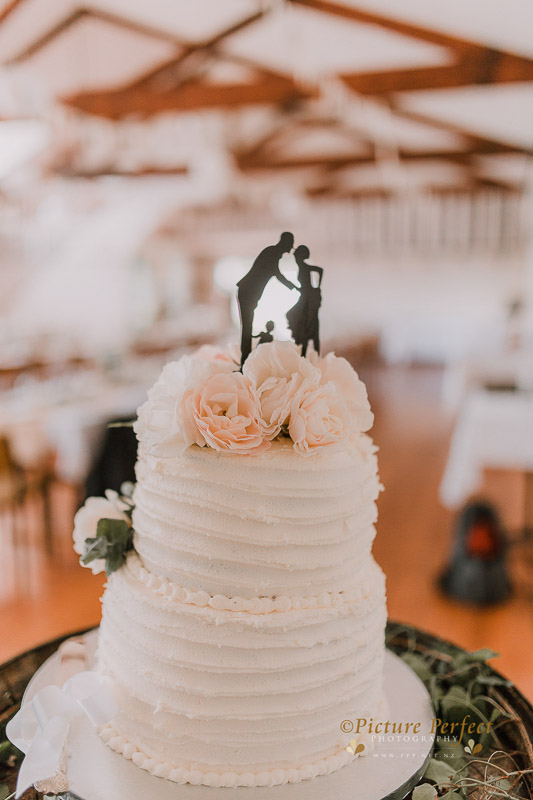 Palmerston North wedding photo Emma 0200