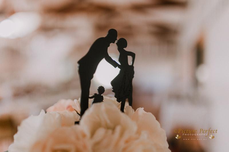 Palmerston North wedding photo Emma 0201