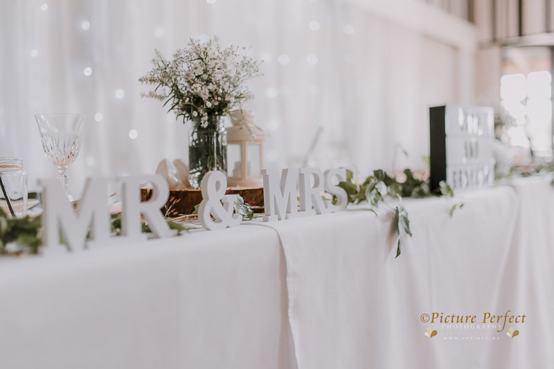 Palmerston North wedding photo Emma 0203