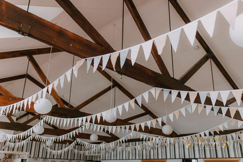 Palmerston North wedding photo Emma 0206