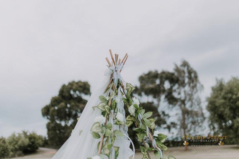 Palmerston North wedding photo Emma 0211