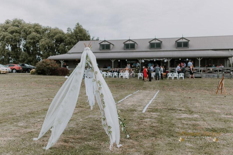 Palmerston North wedding photo Emma 0212