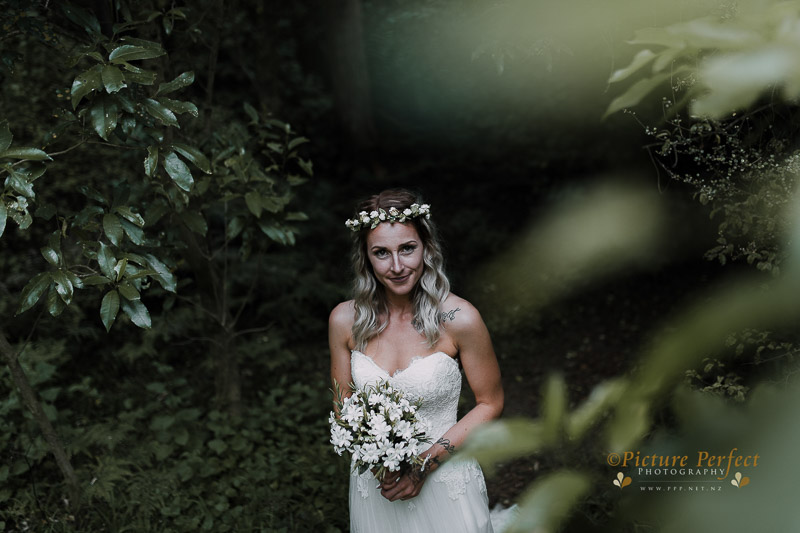 Palmerston North wedding photo Emma 0216