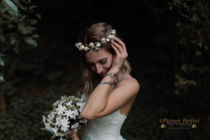 Palmerston North wedding photo Emma 0220