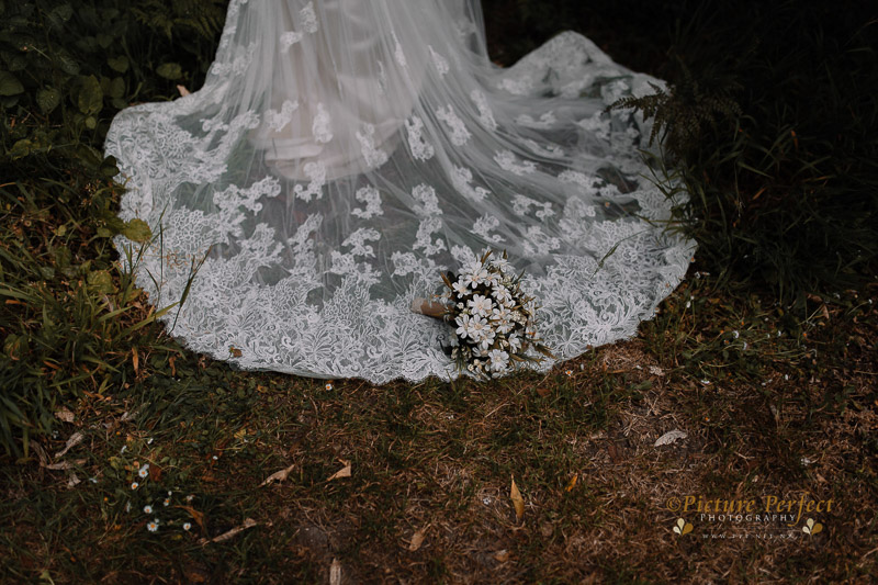 Palmerston North wedding photo Emma 0223