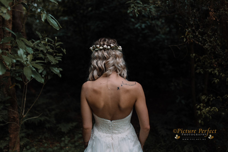 Palmerston North wedding photo Emma 0224