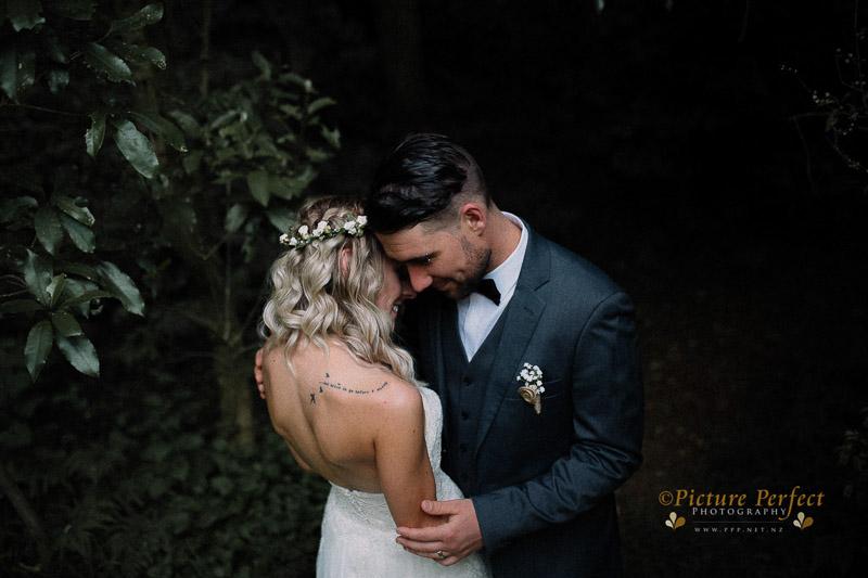 Palmerston North wedding photo Emma 0226
