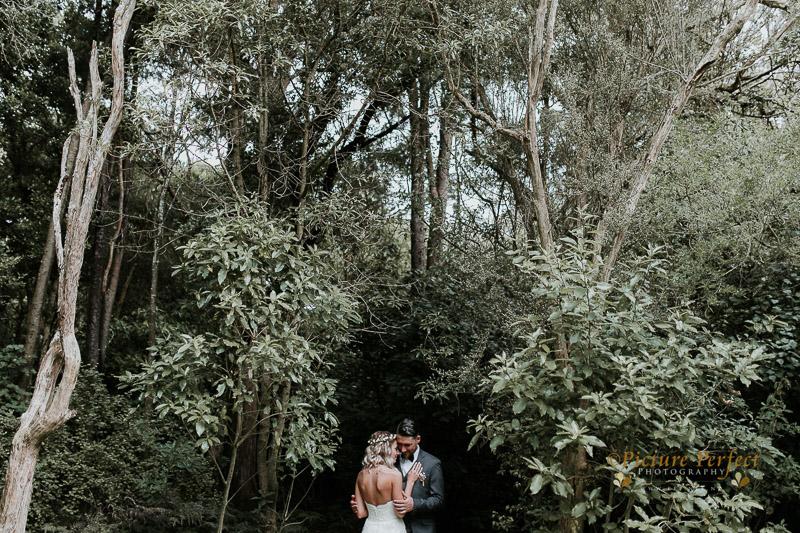 Palmerston North wedding photo Emma 0228