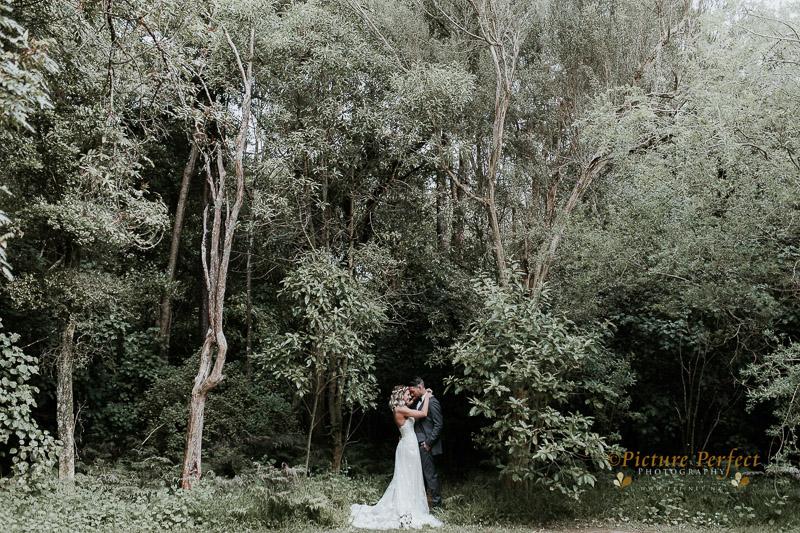 Palmerston North wedding photo Emma 0229