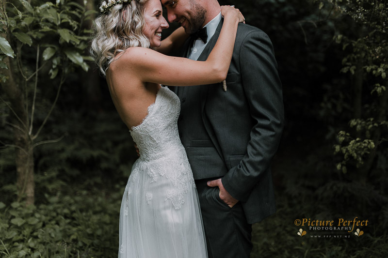 Palmerston North wedding photo Emma 0230
