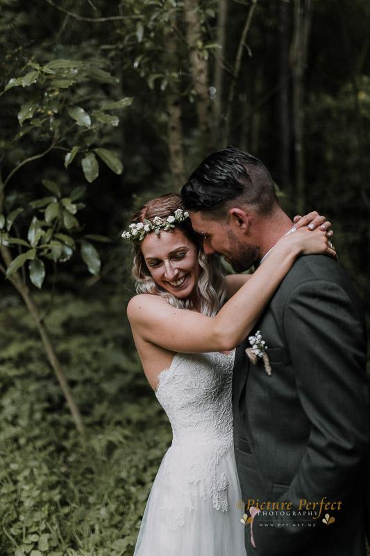 Palmerston North wedding photo Emma 0231