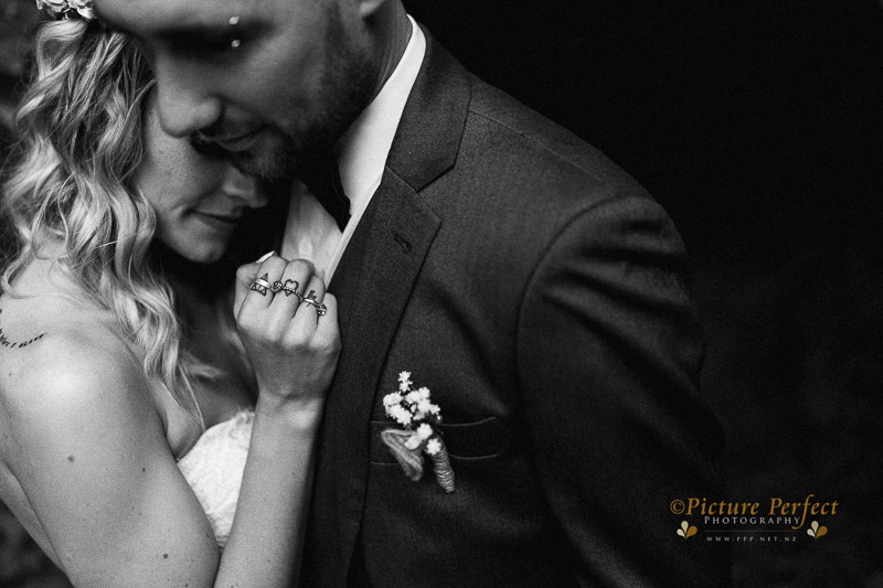 Palmerston North wedding photo Emma 0234