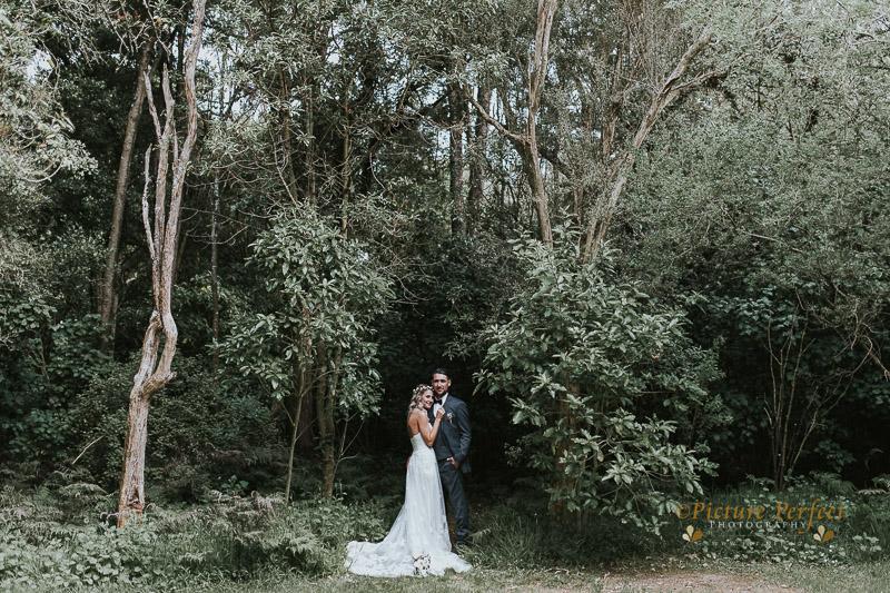 Palmerston North wedding photo Emma 0237